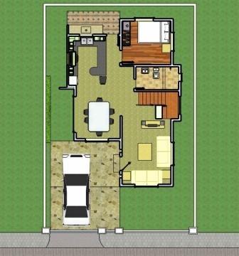 House Plan Designer And Builder House Designer And Builder House Plans New House Construction House Design
