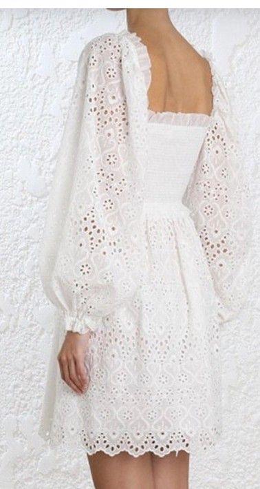 242 Best kjoler images in 2019 | Fashion, Clothes, Dresses