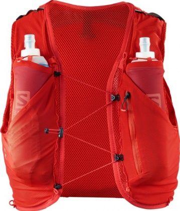 Set Hydration Vest   REI Co-op   Vest