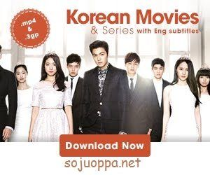 Watch Online And Download Korea Drama And Movies English Sub Mp4 3gp