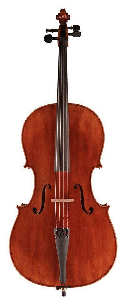 Estuche De Violin Independent Films Violin Cello Music Instruments