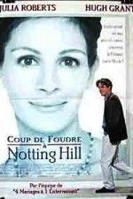 Watch Notting Hill