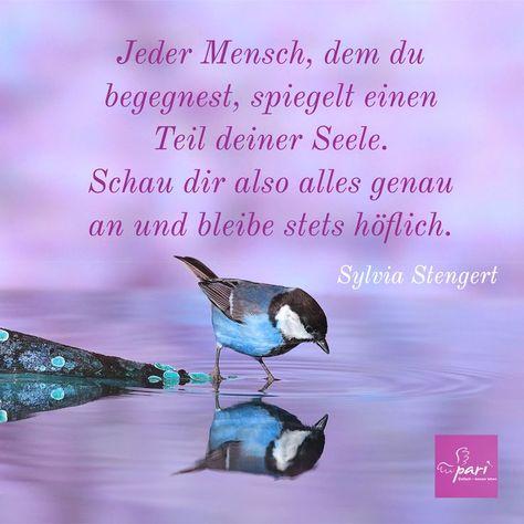 Nicht alle haben eine gute Seele...... Nun gut, ich trage für den Frieden als f... - #alle #als #Den #eine #Frieden #für #gut #Gute #haben #Ich #nicht #Nun #Seele #trage