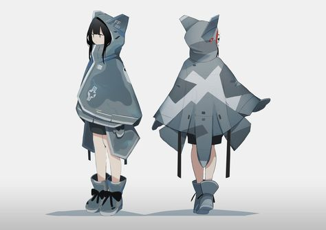 Fantasy Character Design, Character Design Inspiration, Character Concept, Character Art, Concept Art, Character Costumes, Character Outfits, Cute Characters, Anime Characters