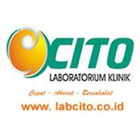 Lowongan Kerja Di Laboratorium Klinik Cito Surabaya