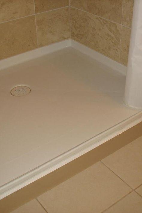 Shower Curtain Sealer Toilet Design Fabric Shower Curtains Ada