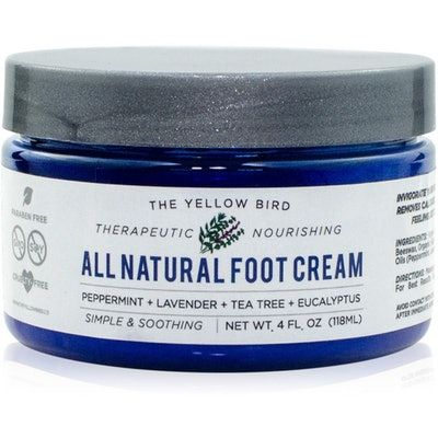 48 Life Changing Products On Amazon That Work So Well Reviewers Say They Deserve 6 Stars Foot Cream Natural Antifungal Cream For Dry Skin