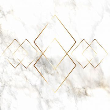 Gold Pattern On Marble Texture 0403 Marble Background Texture Png And Vector With Transparent Background For Free Download Marble Texture Gold Pattern Diamond Pattern