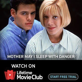 An Honest Review Of Lifetime S New Lifetime Movie Club Lifetime Movies Movie Club Movies