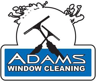 Hi All We Do Window Cleaning Gutter Cleaning And Christmas Light Removal Adams Window Cleaning Bubbletruck Www Window Cleaner Cleaning Gutters Cleaning