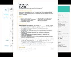 Building A Resume Business Resume Template Online Resume Online Resume Builder