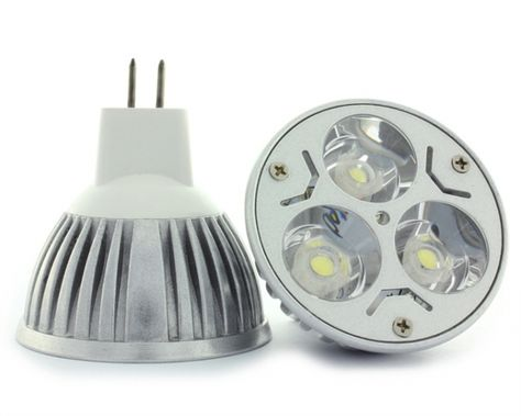 Once The Company Is Engaged In Producing The Power Saving Bulbs In The World The Company Is In The Deep Research The Result Of T Bulb Mr16 Led Bulbs Led Bulb