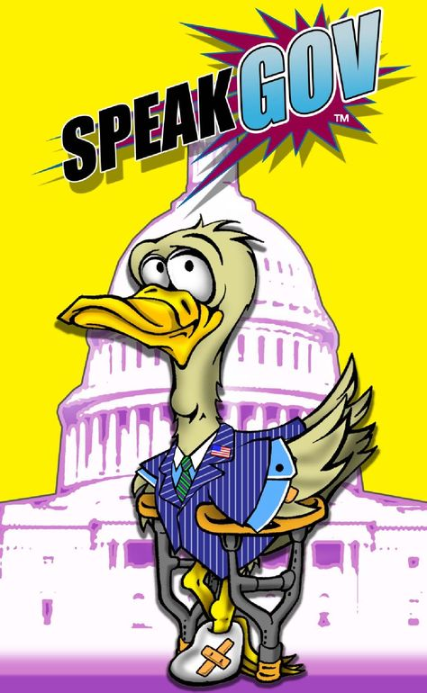 """If you don't know the difference between the GOP and GDP, SPEAKGOV is for you!  Wade your way through the alphabet soup of government acronyms -- fun and funny! Start as a Tourist, and progress through the Bureaucrat level to Show Off your fluency of """"government-ese""""!    $19.95 at www.parlicards.com - also at Amazon!"""