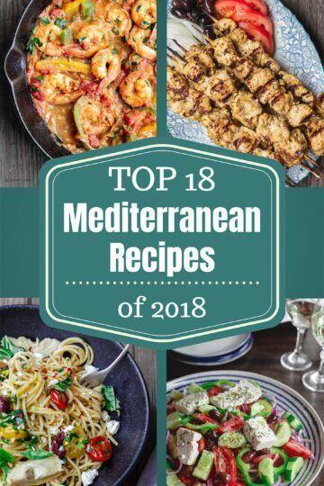 Naive Cheap Diet Food Dietbet Simpledietplan Easy Mediterranean Diet Recipes Mediterranean Diet Meal Plan Mediterranean Diet Recipes