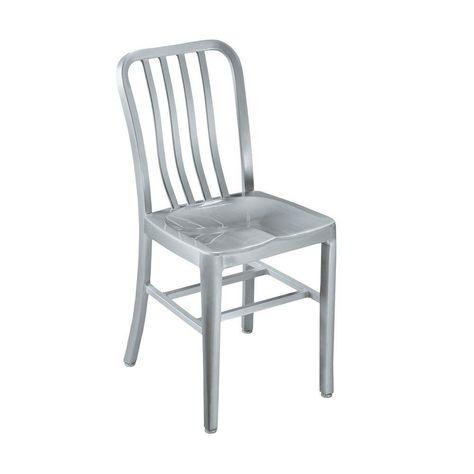 100 Aluminum Kitchen Chairs Cheap Kitchen Island Ideas Check
