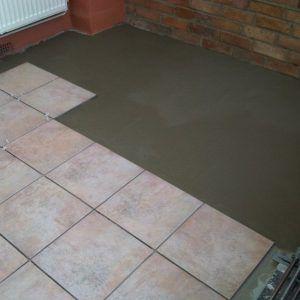 Self Stick Ceramic Floor Tiles Ceramic Floor Tiles Ceramic Floor Tile Floor