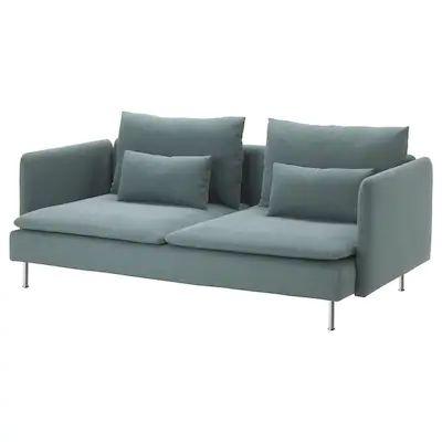 Divani In Legno Ikea.Divani Componibili Ikea Divano Angolare Ikea Divani