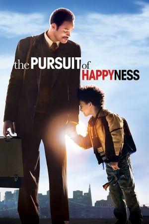Resultado De Imagem Para The Pursuit Of Happyness 2006 Thandie Newton Jaden Smith Film
