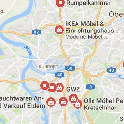 Möbel Duisburg best möbel in duisburg ideas thehammondreport com