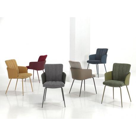 Epingle Par Meubles Monnier Sur Chaises Et Fauteuils En 2020 Decoration Maison Mobilier De Salon Meuble