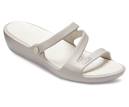 c72b52d1671251 Pin by Kristy Patterson on Shoes