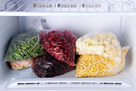 230 Ideas De Congelar Conservar Alimentos En 2021 Alimentos Alimentos Congelados Conservación De Alimentos