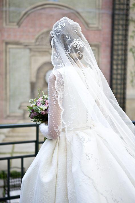 Blog de bodas La Champanera_Click10_Covadonga Plaza
