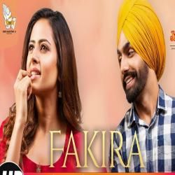 Fakira Qismat Mp3 Song Download Songs Ammy Virk Mp3 Song