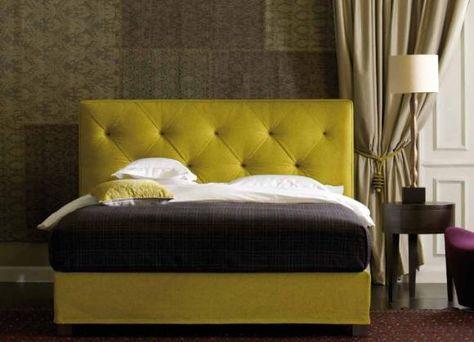 Luxurioses Bett Design Hastens Guten Schlaf. 8 besten ...