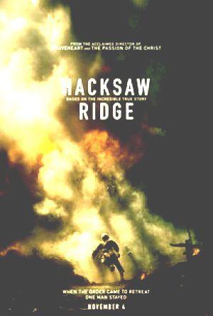 hacksaw ridge hd free download