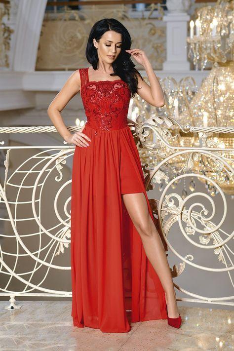 a72e6a9ef2 List of Pinterest alkalmi ruha woman images & alkalmi ruha woman ...