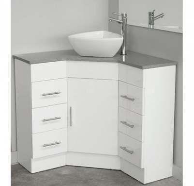 32 Best Ideas For Bathroom Sink Bowl Design Bathroom Design