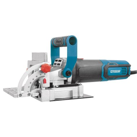 860w Electric Biscuit Jointer 220 240v