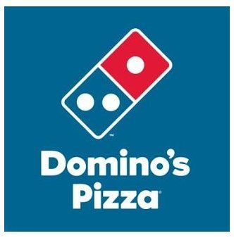 Domino S Pizza Logo Dominos Pizza Hacked Coupon Code Generator Trick Mar 2019 Dominos Pizza Domino S Pizza Pizza Coupons