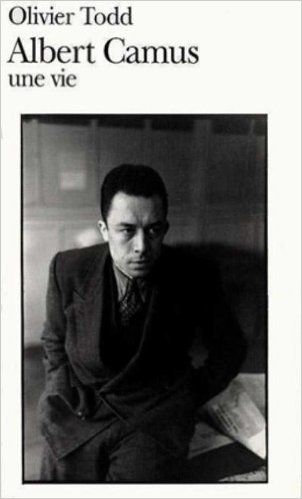 Top quotes by Albert Camus-https://s-media-cache-ak0.pinimg.com/474x/f4/1f/67/f41f6772fde9700abab1abc950001b66.jpg