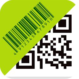 Barcode To Excel Barcode Scanner Apps On Google Play アプリ カレンダー イベントカレンダー