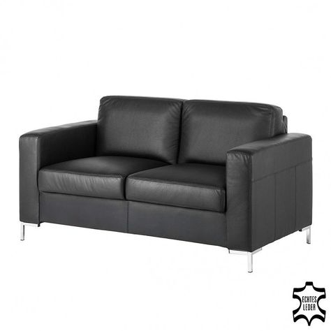 Contemporary Sofa Covers Big Sofa Xxl Couch L Form Afrika Grosses Sofa Kaufen Sofa Online Shopping In Coimbatore Ledersofa Gunsti Sofa Sofas Home24 Sofa
