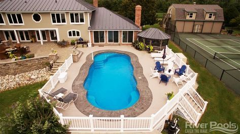 Top 9 Gorgeous Shipping Container Swimming Pool Ideas Pool Patio
