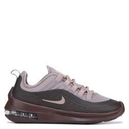 buy popular 59e92 3eb98  749688-266  men s nike air max invigor print running red mahogany 8-13    Nike   Mens nike air, Nike, Nike air max