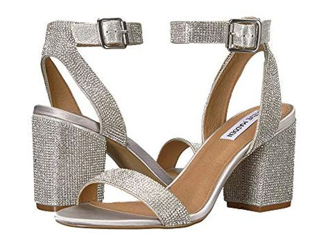 Womens Sandals New Sweet Buckle Rhinestone Womens Shoes Plus Size 33-50,1,14