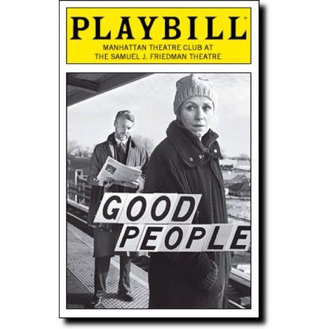 Daily Gratitude 11/11/14 #codirector #play #goodpeople #theatrikos #fall2015