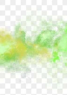 Fantasy Starry Sky Colorful Powder Texture Effect Cool Powder Dusting Color Spray Chemical Powder Png Transparent Clipart Image And Psd File For Free Downloa Watercolour Texture Background Paint Splash Background Color