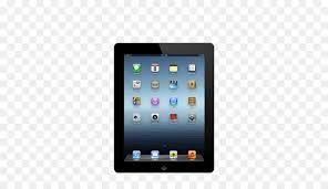 Clipart Tree Ipad Google Search Clip Art Ipad Tablet