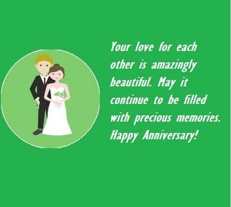 Happy 3rd Marriage Anniversary Wishes Images In 2020 Marriage Anniversary Anniversary Wishes For Wife Wedding Anniversary Wishes