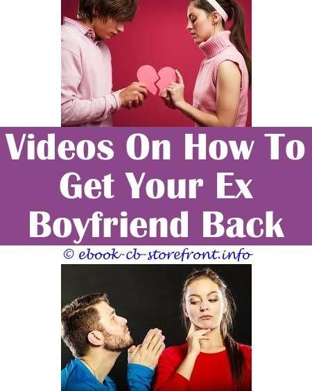 How do gemini woman handle break up
