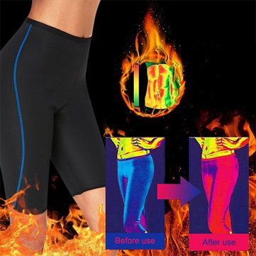 NEW WOMEN LADIES SLIMMING SUPPORT SEAMLESS TUMMY CONTROL LEGGINGS PLUS SIZE 8-26