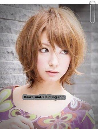 Frisuren Kurzhaartrends Fur Madchen Frisuren Kurzhaartrends Madchen Haarschnitt Kurz Japanische Frisuren Haarschnitt