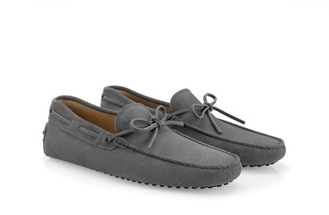 f1c22ad252 Tod's Official Online Store: Italian luxury shoes & footwear | Shoes ...