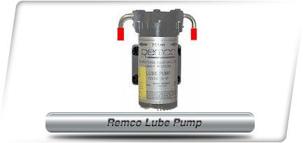 f42a25324c982d550f82680ea824ccbe 30 best towbars and motorhome towing images on pinterest remco lube pump wiring diagram at arjmand.co