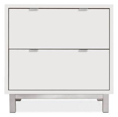 Copenhagen Office File Cabinets Modern File Storage Cabinets